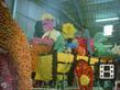 Spalding Flower Festival
