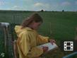 Grass Land Research