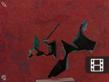 Jean Gibson And Modern Sculpture