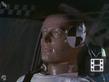 Car Crash Testing 'Hard Centre'