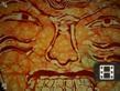 Indonesian Batik Artists
