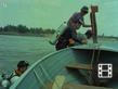 Thailand - Boat Building on Mekong River