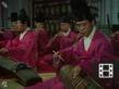 Korea - Royal Music