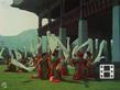 Korea - Traditional Dancing