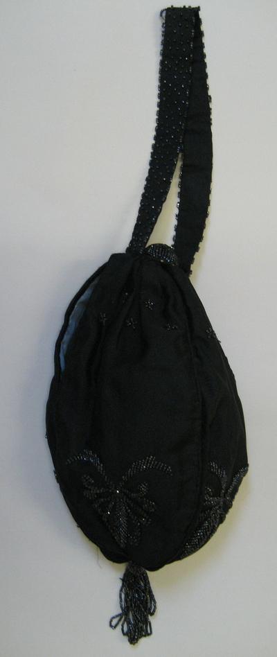 bag/evening