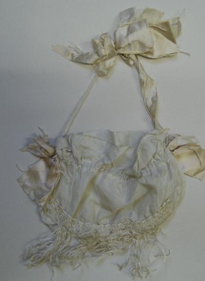 bag/girl's