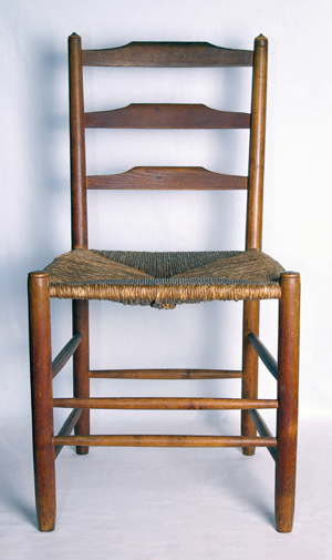 Clissett Chair