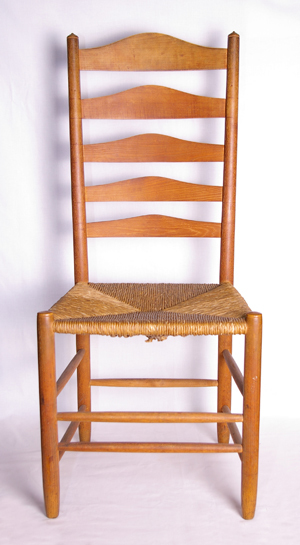 Gimson Chair