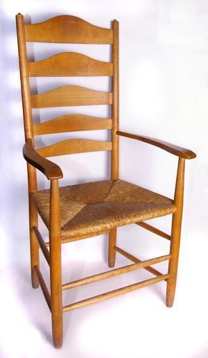 Gimson Armchair
