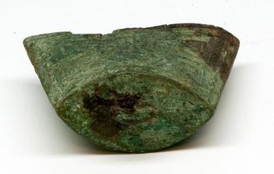 Klok type ling [Zhou dynastie]