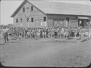 WAR OFFICE OFFICIAL TOPICAL BUDGET 330-2 [Main]