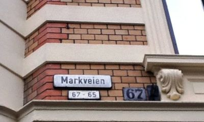 Jødisk liv på Grunerløkka