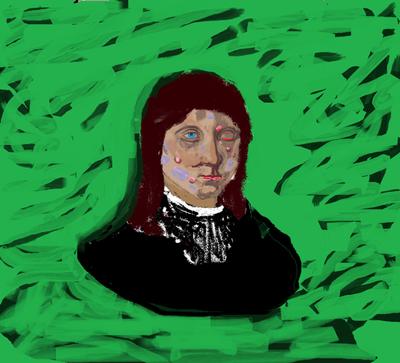 Ingeborg Grytten