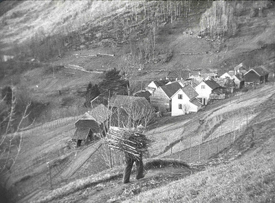 Osterøy kommune