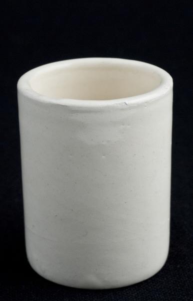 Standglass