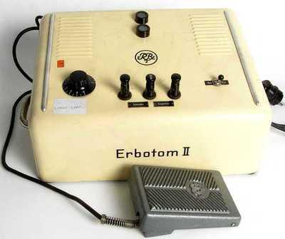 Erbotom II