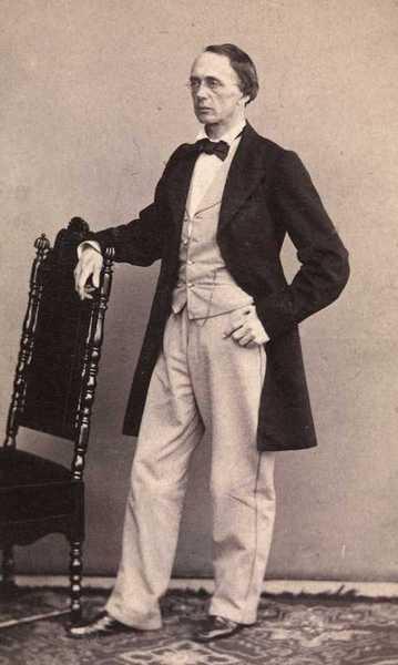 portrett, mann, komponist, stående helfigur, stol