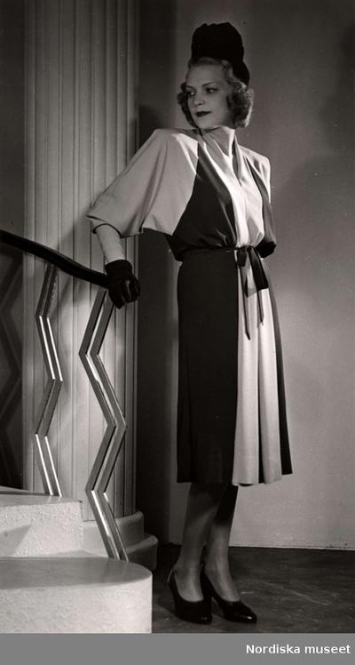 Kläder Kläder : Huvudbonad Kvinna Mode