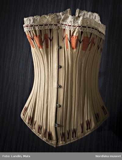 Kläder Kläder : Damkläder Kläder : Underkläder