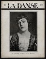 Dansons, n. 32, juin 1923