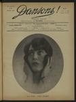 Dansons, n. 55, janvier 1925