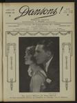 Dansons, n. 65, novembre 1925