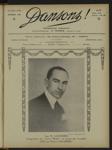 Dansons, n. 78, décembre 1926