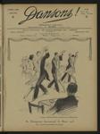 Dansons, n. 96, juin 1928