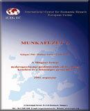 A Magyar beteg: makrogazdasági problémáink okai, eddigi kezelése és a lehetséges gyógymód