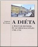 A diéta