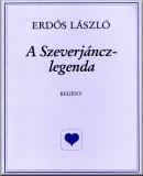 A Szeverjáncz-legenda