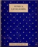 Seneca leveleiből