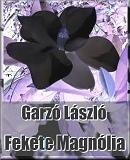 Fekete magnólia: