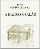 A Kajdas család: