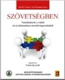 Szövetségben: Tanulmányok a család és az intézményes nevelés kapcsolatáról