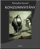 Konzumnyitány: