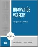 Innovációs verseny: Esélyek és korlátok