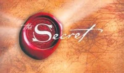 Mine søte hemmeligheter