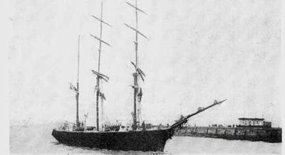 Skipper H