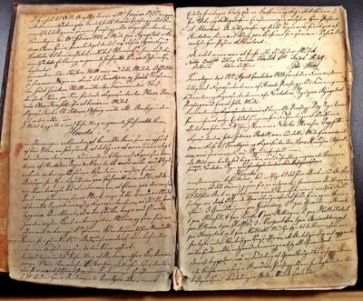 Formannskapslovene 175-år