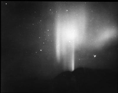 Mot syd. Micardbu, 9 jan. 1939