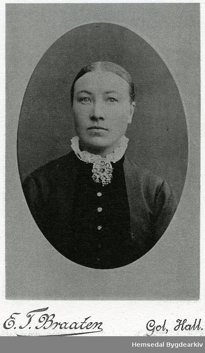 OMNIA - Birgit S