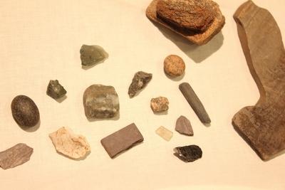 Div.steiner