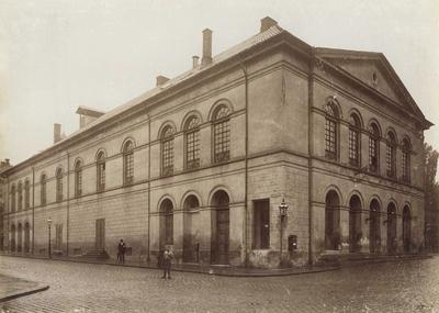 Christiania Theater