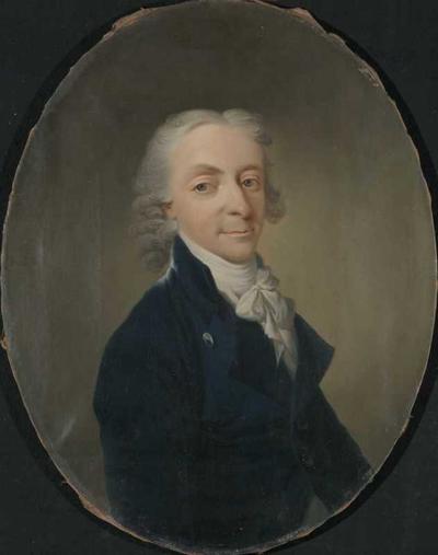 Marcus Gjøe Rosenkrantz