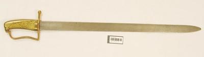Jegerhirschfenger M1788