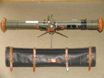 Avstandsmåler M34, 70 cm