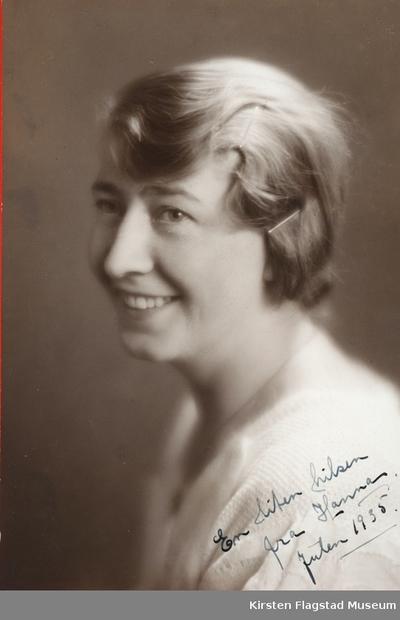Hanna Stake