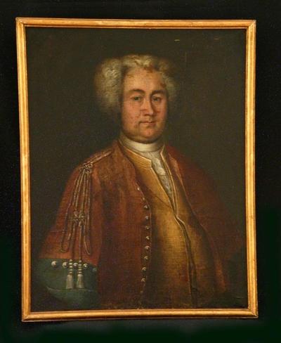 Søren Nielsen Meyer