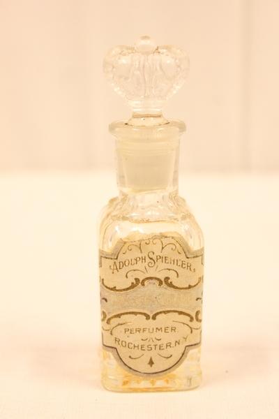 Parfymeflaske
